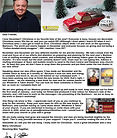newsletter December 2019.jpg