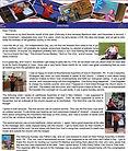 newsletter July 2021.jpg