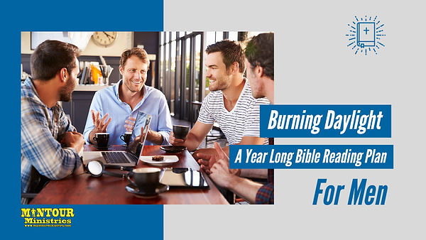 Bible plan business card.jpg