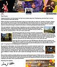 newsletter November 2019.jpg