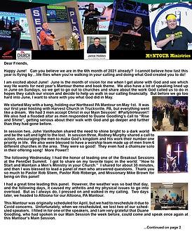 June  2021 Newsletter.jpg