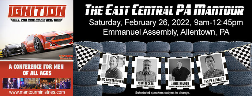 east central header copy.jpg