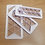 Thumbnail: Polymer Clay Multi Triangle Cutter