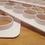 Thumbnail: Polymer Clay Multi Circle Cutter