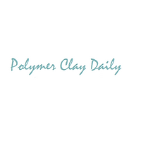 polymerclaydaily.png