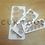 Thumbnail: Hexagon Multi Cutter