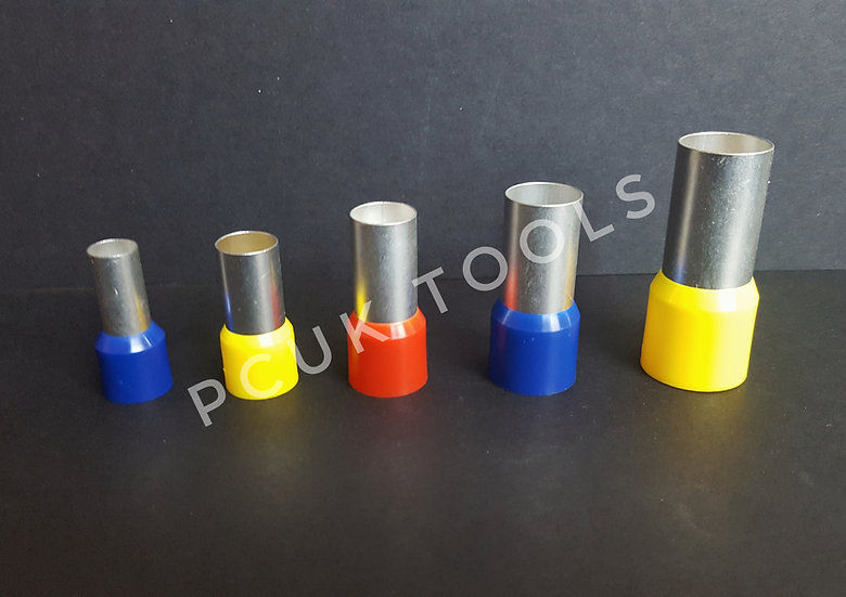 Large Dotting Tool/Circle Cutters