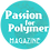 Thumbnail: April Edition of Passion for Polymer Magazine