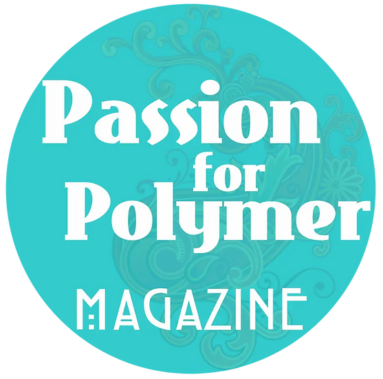 Passion for Polymer Magazine