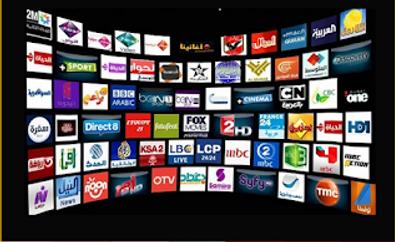 arabic IPTV.png