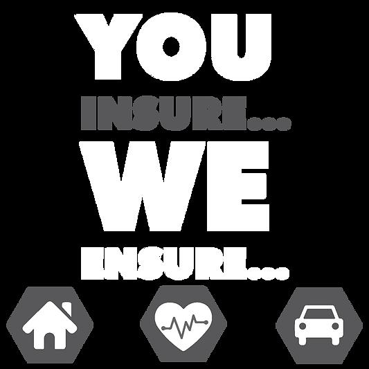 fitness and insurance_Artboard 2 copy 9.