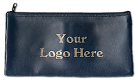 Deposit Zipper Bag_325.png
