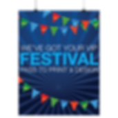 festival banner_Artboard 2 copy 8.png