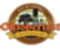 logo-Oktoberfest_logo_1442820334-2.jpg