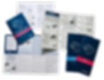 Brochures.png