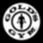 Fitness logos_Artboard 2 copy 6.png