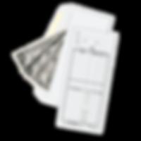 Money Envelopes.png