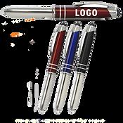 Stylus Pens.png