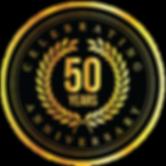 50yrs_v3-01.png