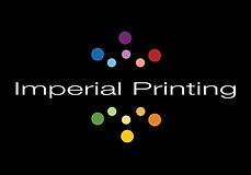 Imperial Printing, Print, Marketing, Design, Mailing, Fulfillment