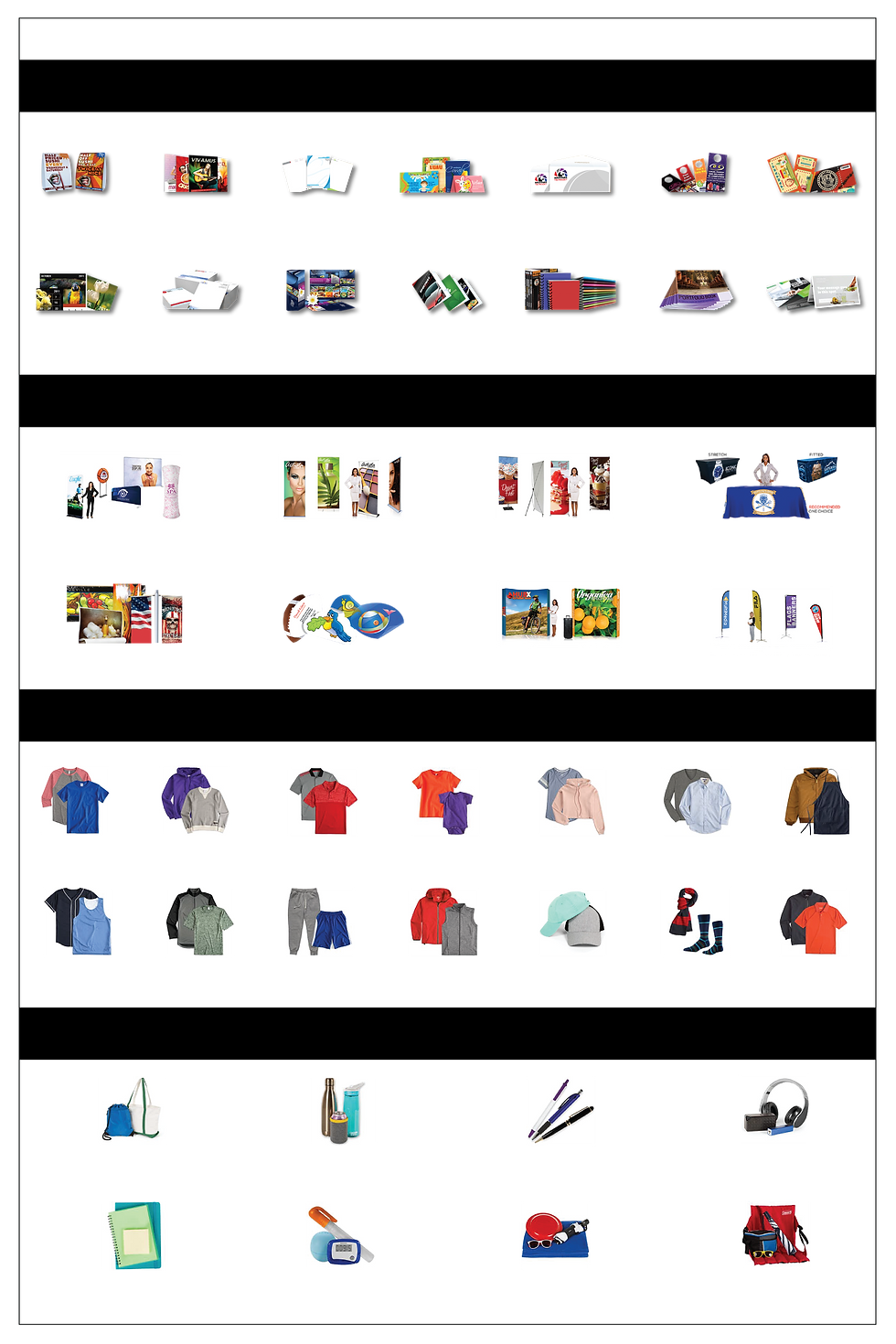 Products Page_no text-01.png