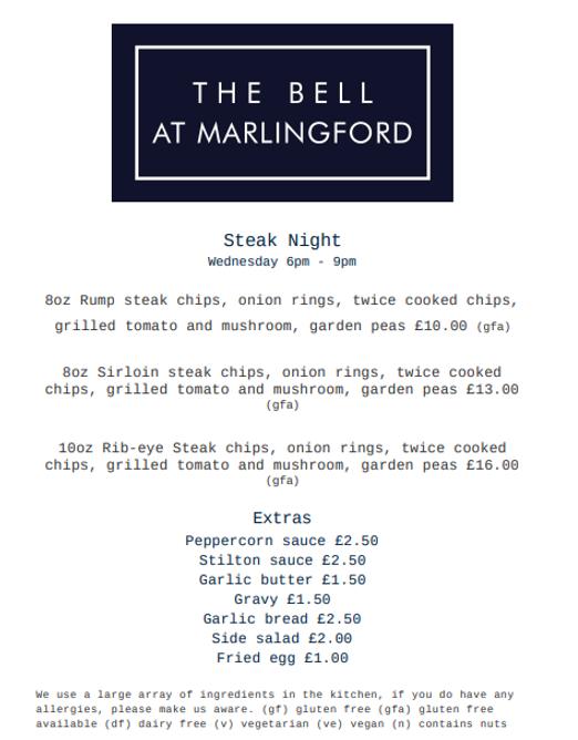 Steak Night Menu - 04.19.png