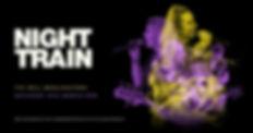 NightTrain 3.jpg
