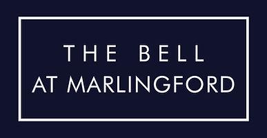 The Bell White.jpg