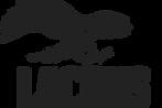 lacons-logo.png
