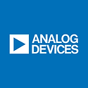 Analog Devices.png