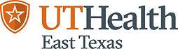 UT Health East Texas.jpg