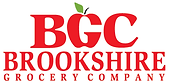 BGC Brookshire Grocery Company.png