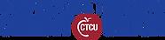 CTCU Logo_Horizontal_CMYK.png