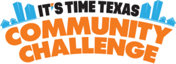 Community Challenge.png