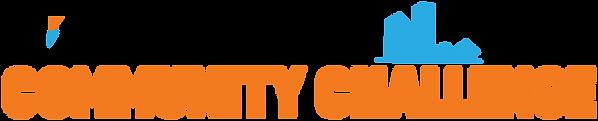 itt_community_challenge_logo.png