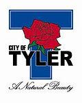 City of Tyler.jpg