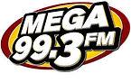 Mega 99.3.jpg