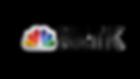 NBC KETK_Main Logo inverted.png