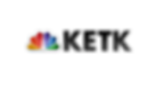 NBC KETK_Main Logo inverted.png