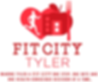 Fit City Tyler.png