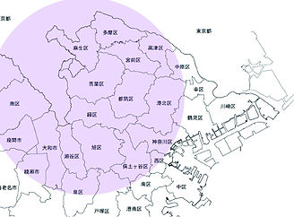 hanon_map-01.jpg
