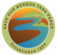 bosque task force - logo.png