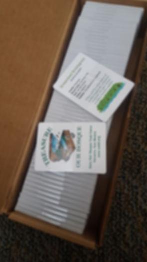 Flashcards1.jpg