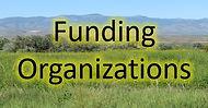 funding organizations.JPG