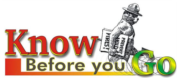 know before you go logo.JPG