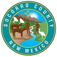 Socorro County.jpg