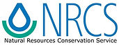 NRCS.jpg