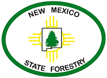 NM State Forestry.png