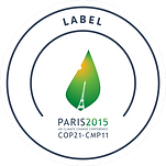COP21-label.png