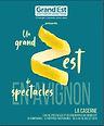 le-Grand-est-à-Avignon.jpg